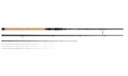 Wędka Okuma Ceymar River Feeder 390cm 150g - 3sec