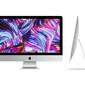 Apple iMac 27 Retina 5K, i9 3.6GHz 8-core 9th8GB1TB SSDRadeon Pro Vega 48 8GB HBM2 MRR12ZEAP1D3G1
