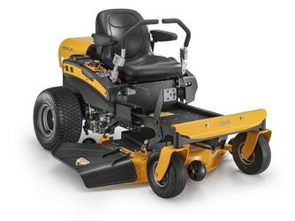 STIGA traktor ogrodowy ZT 3107T Raty 10 x 0 | Dostawa 0 zł | tel. 22 266 04 50 Wa-wa