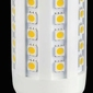 Żarówka led - 60 - smd5630 - e27 - 230v - 9w - biała ciepła le