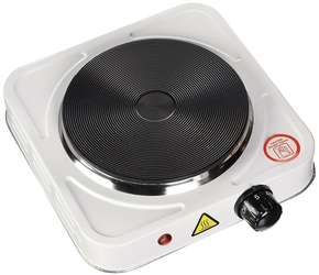 Kuchenka elektryczna jednopłytowa FORNELLO ELETTRICO