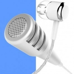Karaoke do smartfona