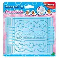 Aquabeads odwracalna podkładka