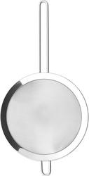 Sitko okrągłe brilliant steel 20 cm