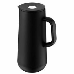 Dzbanek termiczny 28 cm czarny Impulse WMF - czarny
