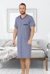 Koszula nocna m-max baltazar 609