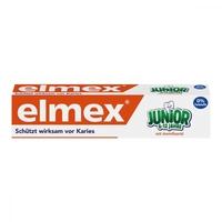Elmex junior pasta do zębów