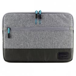 Targus Strata 11-12 Laptop Sleeve - Szary