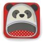 Talerz skip hop - panda