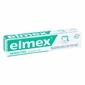Elmex Sensitive pasta do zębów