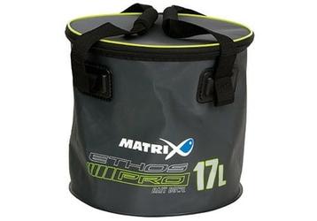 Pojemnik na zanętę 17L Matrix ETHOS® Pro EVA Groundbait Bowl