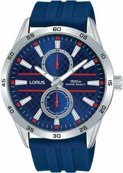 Lorus R3A47AX9