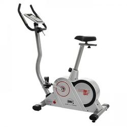 Christopeit EMS3 rower stacjonarny elektromagnetyczny