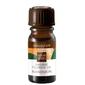 Olejek aromatyczny mandarynkowy 7 ml 7 ml 7 ml