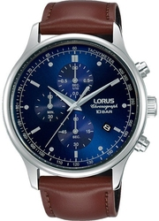 Lorus rm325gx9