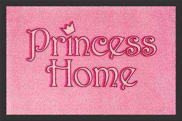 Princess Home - wycieraczka