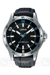 Zegarek Lorus RH919GX-9