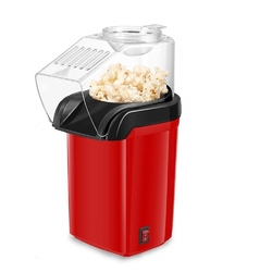 Maszyna do popcornu MINIJOY