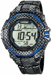 Calypso K5681-5