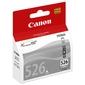 Canon Tusz CLI526 SZARY CLI-526GY