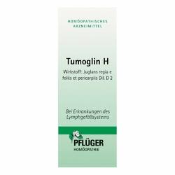 Tumoglin H Tropfen