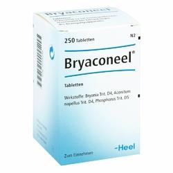 Bryaconeel Tabl.