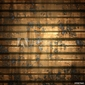 Obraz na płótnie canvas dwuczęściowy dyptyk tekstura metalu