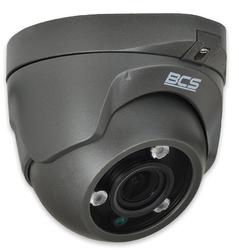 Kamera kopułowa z motozoomem bcs-dmq3203ir3-g 4in1 analogow ahd-h hdcvi hdtvi cpb