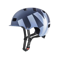Kask uvex hlmt 5 bike pro 41-0-303-16