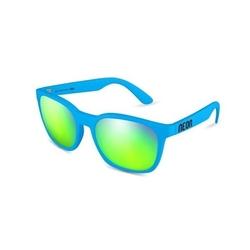 Neon thor cyan fluo blue