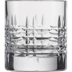 Duże szklanki do whisky schott zwiesel basic bar classic 6 sztuk sh-8860-60-6