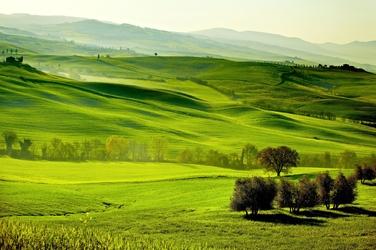 Fototapeta krajobraz 4695