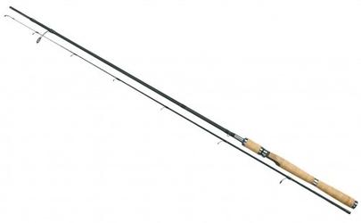 Wędka spinningowa konger impact spin ul 230cm 12g