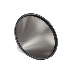 Filtr stalowy Chemex