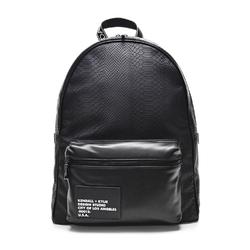 Plecak damski kendall + kylie lara backpack