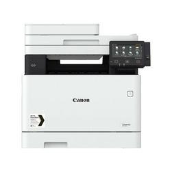 Canon Drukarka MF746CX 3101C001