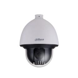 KAMERA IP DAHUA SD60430U-HNI - Szybka dostawa lub możliwość odbioru w 39 miastach