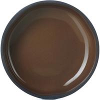 Miseczka porcelanowa 7 cm caractere revol tonka rv-653966-6