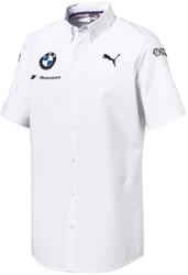Koszula bmw motorsport