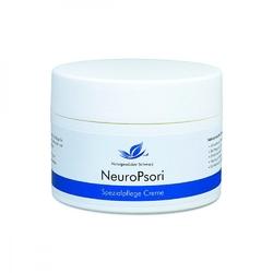 Neuropsori basispflege sensitive creme