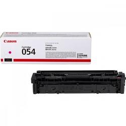 Canon Toner CLBP Cartridge 054 Magenta 3022C002