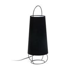 Lampa stołowa beatre