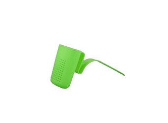 Zaparzacz do herbaty - Zielony