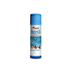 Protektor impregnat do skór ochronny spray nano protector high tech tarrago 400 ml