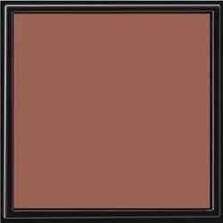 Róż do policzków velvet blush 03 - 10gr - alkemilla