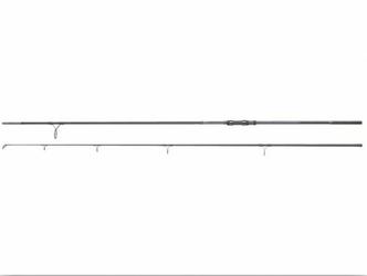 Wędka karpiowa karpiówka MAD D-Fender III UK50 12 360cm 3,25LBS