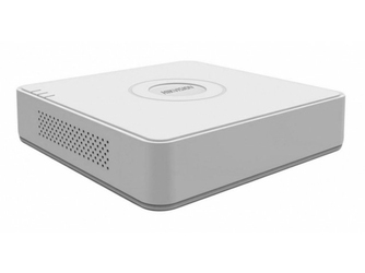 REJESTRATOR HIKVISION DS-7104NI-Q14P - Szybka dostawa lub możliwość odbioru w 39 miastach