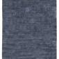 Carpet decor :: dywan mera blue160x230cm