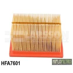 Filtr powietrza hiflofiltro hfa7601 3130585 bmw f 650 650