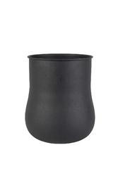 Zuiver wazon blob rozmiar xl różne kolory - zuiver 8200019